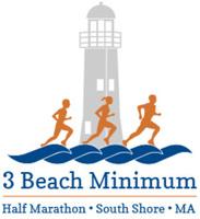 "South Shore ""3 Beach Minimum"" Half Marathon 2021 - Hull, MA - 883c9fc3-f890-4e58-9bd0-5d86289df6f5.jpg"