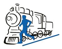 Canaan Railroad Days Run - North Canaan, CT - ca125652-5eaa-44ce-937e-e3312acd43bc.jpg