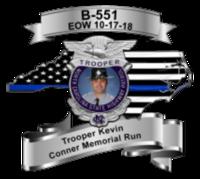 Trooper Kevin Conner Memorial Run - Whiteville, NC - race112433-logo.bGSfnr.png
