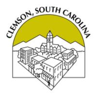 Clemson Labor Day 1 Mile Run/Walk - Clemson, SC - race112701-logo.bGUusq.png