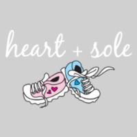 Heart and Sole 5k - Augusta, GA - f4e45b58-94d8-4826-a1fa-091297950359.png