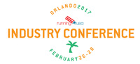 2017 Running USA 14th Industry Conference - Orlando, FL - c2d33973-7439-4dc1-9aa2-97d91355b215.jpg