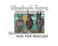 WarAngel Farms Rescue & Rehabilitation 1st Annual 5k Run For Rescues - Canton, GA - 04f75e34-f357-457c-9948-4c74f9c43183.jpg