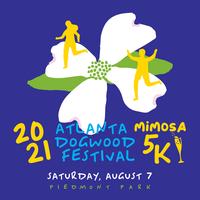 Atlanta Dogwood Festival Mimosa 5K - Atlanta, GA - 94d05449-9334-4176-9ee4-0c38a0cf1f92.png