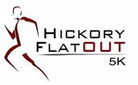 HIckory Flatout 5K - Canton, GA - a6378b04-1040-4b4e-a452-3badaaaa2fc8.jpg