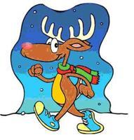 28th ANNUAL CHRISTMAS IN COMER 5K REINDEER RUN/WALK - Comer, GA - 16550340-d691-4698-b1dd-09765bd296d0.jpg