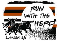 Run with the Herd 5k - Sugar Hill, GA - race112055-logo.bGMwVj.png
