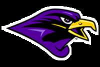 2021 Montevallo Flying Falcons 5k - Montevallo, AL - race112425-logo.bGOUIv.png