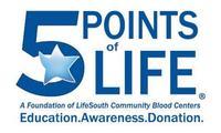 Five Points of Life Kids Marathon Citrus - Lecanto, FL - 87149be5-1e04-48c6-b8ca-1a9840c013d9.jpg