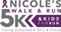Nicole's 5K Run/ Ellie's Walk and Kid's Fun Run - Kennebunk, ME - race112725-logo.bGP_mZ.png