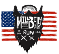 Hillbilly Run - Ozark, MO - race112514-logo.bGPb-V.png