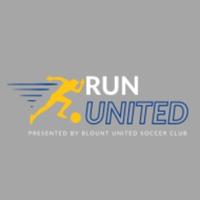 Run United - Maryville, TN - race112527-logo.bGPdj1.png