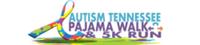 Pajama Walk - Antioch, TN - race112451-logo.bGOUXQ.png