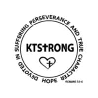 KT5K Run for Hope {Virtual/OYO Event} - Murfreesboro, TN - race112671-logo.bGPRW_.png