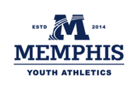 MYA City Summer Program - Memphis, TN - race112119-logo.bGMS4z.png