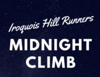 Midnight Hill Run Iroquois Hill Runners - Louisville, KY - race112497-logo.bGO_v8.png