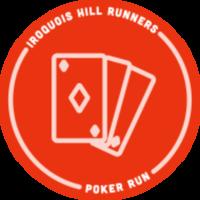 Iroquois Hill Runners Toys for Tots Poker Run - Louisville, KY - race112499-logo.bGZEST.png