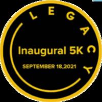 Legacy 5K - Owensboro, KY - race111722-logo.bGKBbS.png