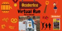 Octoberfest Virtual Marathon - Anywhere, KY - race112622-logo.bGPC1S.png