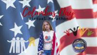 Columbus Day Virtual Run - Anywhere, KY - race112621-logo.bGPCYg.png