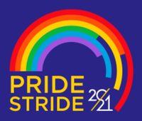 Fleet Feet Montclair's Pride Stride - Montclair, NJ - race111676-logo.bGKmsw.png