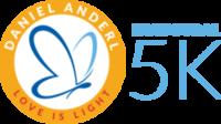 "The Inaugural Daniel Anderl ""Love is Light"" 5K Benefitting the Saint Joseph High School, Daniel Anderl '18 Memorial Scholarship Fund - North Brunswick Community Park–North Brunswick, NJ - race112038-logo.bGPM8l.png"