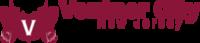 Ventnor Mile and Independence Day Run - Ventnor City, NJ - race112284-logo.bGPQLA.png