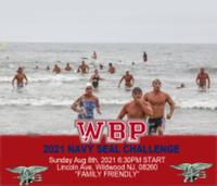 Wildwood Navy Seal Challenge - Wildwood, NJ - race79305-logo.bG-bT2.png