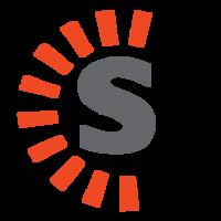 symplr Virtual Olympics - Swimming - Overland Park, KS - race112577-logo.bGPtm5.png
