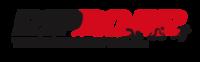 RipRoar Youth Triathlon | Omaha, NE - Omaha, Ne, NE - race111968-logo.bGLy0O.png