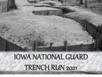 Trench Run 2021 - Johnston, IA - 36f92b8d-ada6-46a1-b868-d3da6c75d19e.png