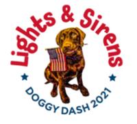 2021 Lights & Sirens Doggy Dash - 5k & 1K - Lakeville, MN - race112623-logo.bGRuXP.png