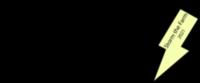 Storm the Farm - Winona, MN - race104251-logo.bGOqSg.png
