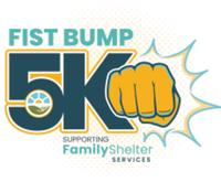 The Fist Bump 5k - The Plains, VA - race112057-logo.bGSrby.png