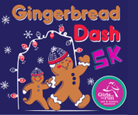 Gingerbread Dash 5K - Hagerstown, MD - race112102-logo.bGMRyl.png