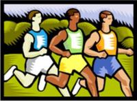 Dawson's Father's Day 10K - Severna Park, MD - race112567-logo.bGPsGr.png