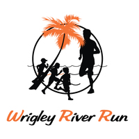 Wrigley River Run  10K Run - 5K Run/Walk - Kids' 1K - Long Beach, CA - wrr-logo-social2.jpg
