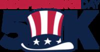 Rosebush Independence Day 5K - Rosebush, MI - race112734-logo.bGQaN8.png