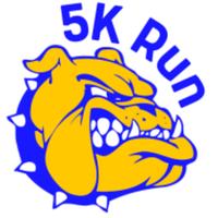 Covered Bridge Days 5K 2021 - Centreville, MI - race112491-logo.bGQULf.png