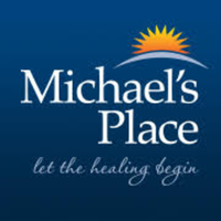 Michael's Place 20 for 20 Challenge - Traverse City, MI - race110595-logo.bGDVgj.png