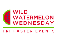 Tri Faster Wild Watermelon Wednesday - Brookfield, WI - race112551-logo.bGPo30.png