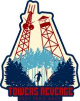 Tower's Revenge - Minocqua, WI - race112336-logo.bGO-yI.png