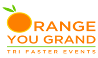 Tri Faster Orange You Grand - Aquathon/5k/Open Water Swim - Brookfield, WI - race112552-logo.bGPpP0.png
