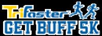 Tri Faster Get Buff 5k Run/Walk - Muskego, WI - race112463-logo.bGOZfh.png