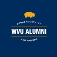 Boone County WVU Alumni 5K Run/Walk - Madison, WV - race95825-logo.bGPB9d.png