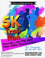 5K ALS Trail Run - Scott Depot, WV - race112582-logo.bGPMFp.png
