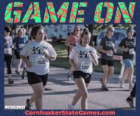 Cornhusker State Games 5K Road Race - Lincoln, NE - 5K_Road_Race.png