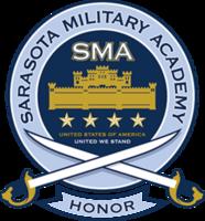 Sarasota Military Academy Sprint Into Spring 5K - Sarasota, FL - c32ebbea-96ae-44db-8dd6-b72d438684ba.png