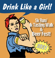 Drink Like a Girl 5k Run/ 1k Tasting Walk & Craft Beer Fest - Geneva, NY - DLG-Square_FINAL_SMALL.jpg