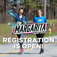 Margarita Half Marathon and 5K - Greenland, NH - 786134.jpg